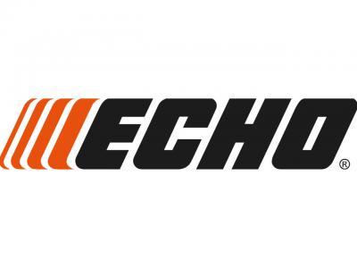logo.2015.echo.jpg