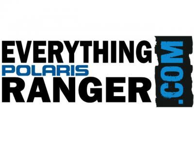 logo.2015.everything-polairs-ranger.jpg
