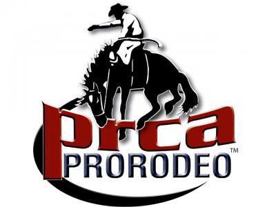 logo.2015.prca-pro-rodeo.jpg