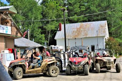 northern-outdoors-utv-ride-maine-2.jpg