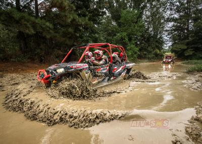 polaris-rzr-mud-ultimax-cvt-belt-8.jpg