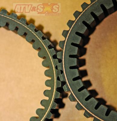 ultimax-cvt-belt-5.jpg