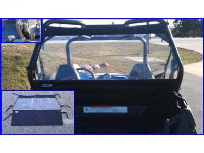 vendor.2012.extreme-metal-products.polaris.rzr_.dust-stopper-window.jpg