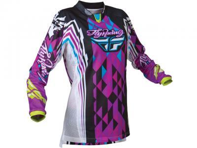 vendor.2012.fly-racing.womans-kinetic-jersey.purple.jpg