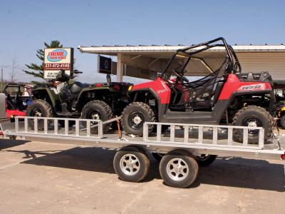 vendor.2012.hayes-brake.loaded-atv-trailer.parked.jpg