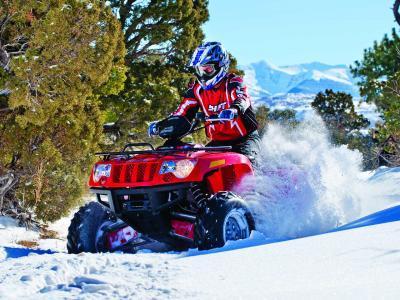 vendor.2013.turbo-turn.snow-plow.atv-riding.on-snow.jpg