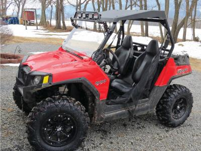 vendor.2014.extreme-metal-products.accessories.on-polaris-rzr.JPG