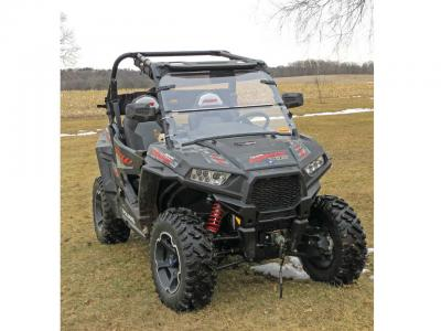 vendor.2015.seizmik.pursuit-rear-mirror.on-polaris-rzr.JPG