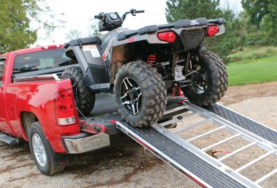 vendor.2016.caliber-ramp-pro.loading-atv-in-truck.jpg
