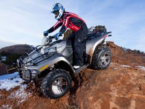 2010.arctic-cat.550h1efi.silver.left_.riding.down-hill.jpg