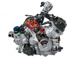 2010.can-am.v-twin-engine.studio.jpg