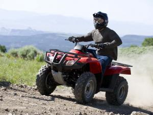 2010.honda_.fourtrax-recon.red_.front-left.riding.on-dirt.jpg