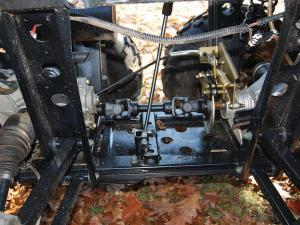2010.polaris.ranger6x6.close-up.brakes.jpg
