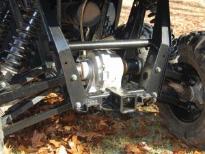 2010.polaris.ranger6x6.close-up.rear_.jpg