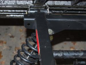 2010.polaris.ranger6x6.close-up.shocks.jpg