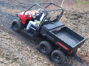 2010.polaris.ranger6x6.red_.left_.climbing-hill.jpg