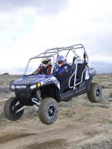 2010.polaris.rzr4_.blue_.front-left.jumping.in-air.jpg