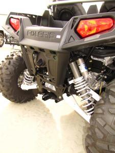 2010.polaris.rzr4_.close-up.rear_.jpg