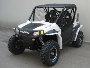 2010.polaris.rzr_.white_.front-left.parked.on-pavement.jpg