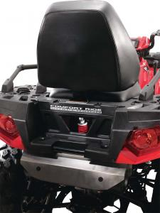 2010.polaris.sportsman800x2.close-up.rear-seat.jpg