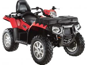 2010.polaris.sportsman800x2.red_.front-right.studio.jpg