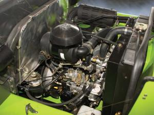 2010.terratrack.rangerunner.close-up.engine.jpg