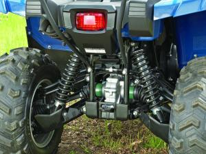 2010.yamaha.grizzly550fi4x4eps.close-up.rear-suspension.jpg