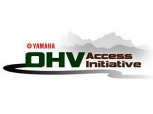2010.yamaha.ohv-access-initiative.logo_.jpg