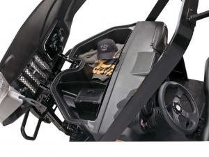2011.arctic-cat.prowler-hdx700.close-up.storage.jpg