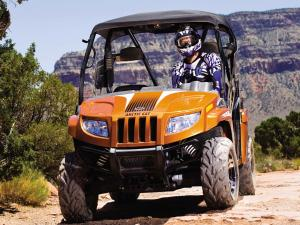 2011.arctic-cat.prowler700hdx.front_.orange.riding.on-trail.jpg