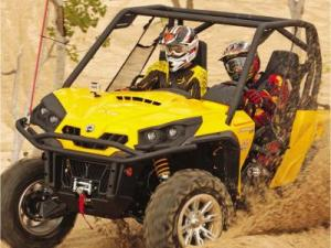 2011.can-am.commander.yellow.left_.riding.on-sand.jpg