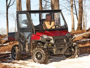 2011.polaris.ranger-xp800.front-right.red_.riding.on-trail.jpg