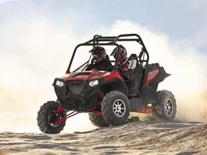 2011.polaris.rzr900.red_.front-left.riding.on-dirt.jpg