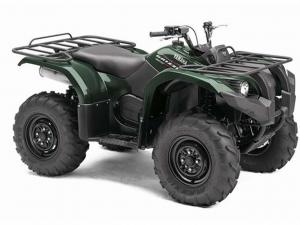 2011.yamaha.grizzly450automatic.green_.front-right.studio.jpg