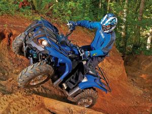 2011.yamaha.grizzly450eps.blue_.front-left.riding.up-hill.jpg