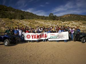 2011.yamaha.ohv-trail.group-photo_0.jpg