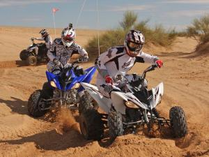 2011.yamaha.raptor250.white_.front_.riding.on-dirt.jpg