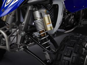 2011.yamaha.yfz450x.close-up.front-suspension.jpg