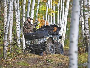2012.arctic-cat.550.camo.parked.out-bow-hunting.jpg