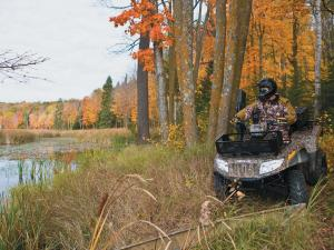 2012.arctic-cat.550.camo.riding.out-hunting.jpg