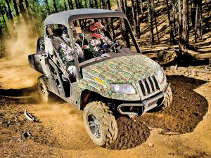 2012.arctic-cat.prowler700hdx.camo.front.riding.through-mud.jpg