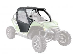 2012.arctic-cat.wildcat.cabin-enclosure.accessory.jpg
