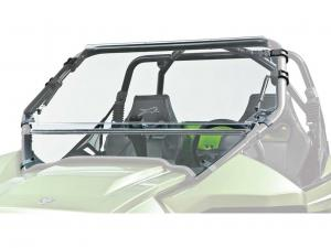 2012.arctic-cat.wildcat.windshield.accessory.jpg