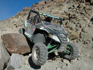 2012.arctic-cat.wildcat1000i.black.front-right.riding.over-rocks.jpg