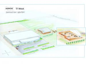 2012.bobcat.innovation-center.rendering.jpg