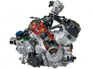 2012.can-am.1000cc.engine.studio.jpg