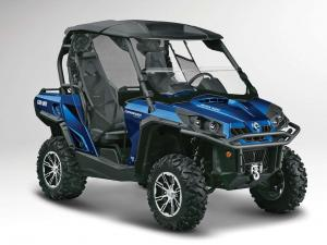 2012.can-am.commander1000-limited.blue.front-right.studio.jpg