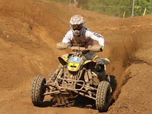 2012.can-am.ds450.john-natalie.racing.on-track.jpg