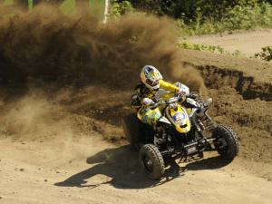 2012.can-am.ds450.racing.on-track.jpg