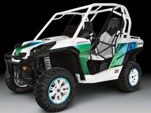 2012.can-am.e-commander.electric-engine-side-x-side.front-left.white.studio.jpg